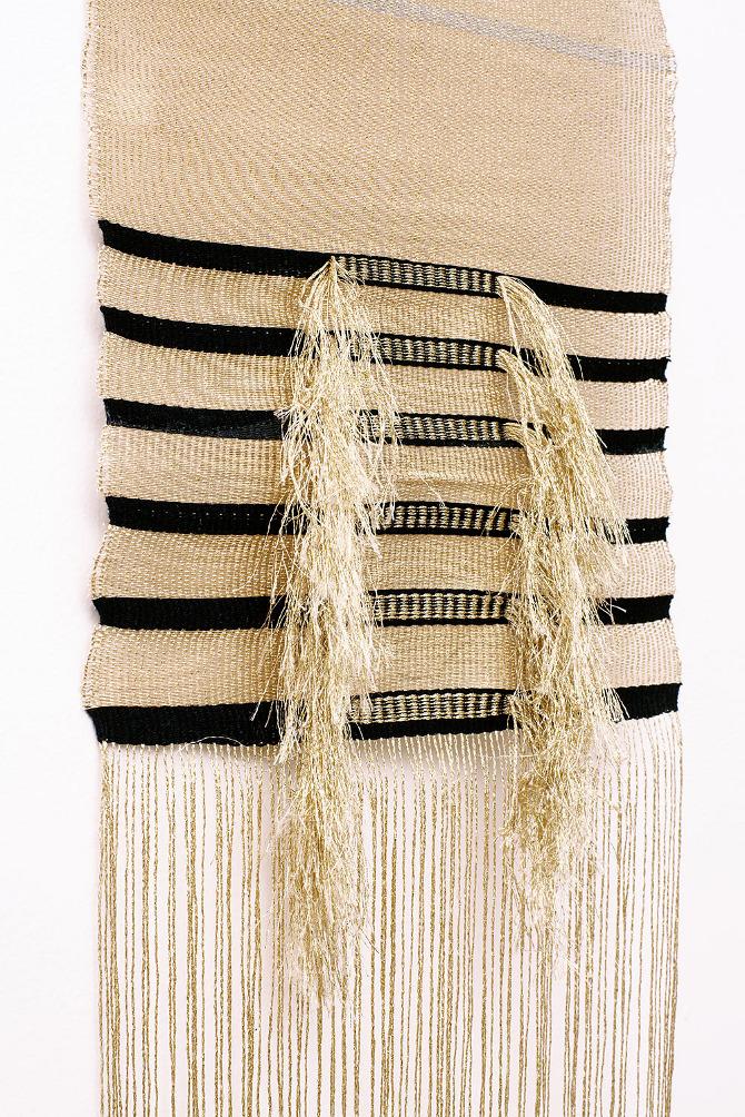 Woven Serpentines Incas Amp Thunder Kachinas Nativeline Com