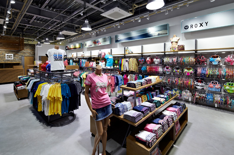 Adidas outlet osaka for Garden shed johor