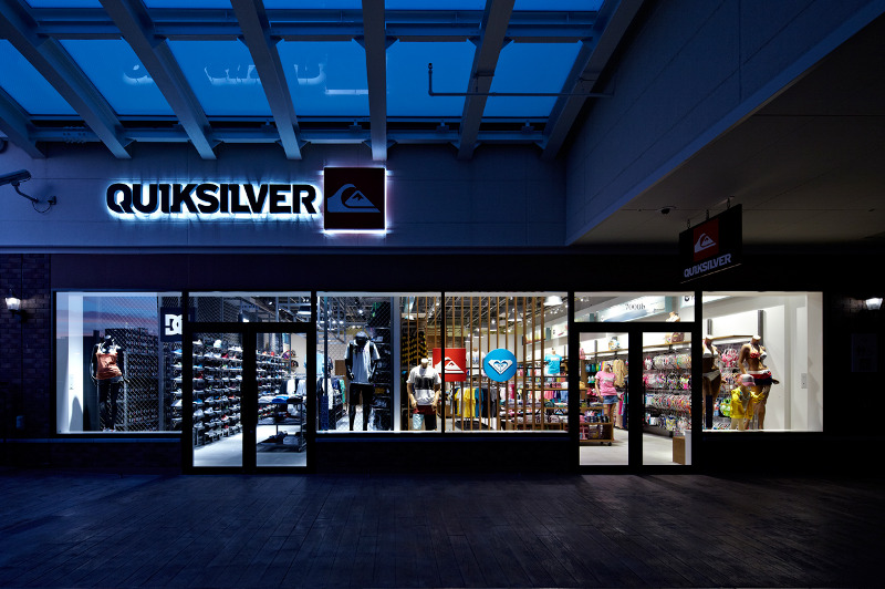 Shop for Quiksilver Clothing at REI - FREE SHIPPING With $50 minimum maintainseveral.ml Advice· Water Bottles· Portable Power· Safety FirstWomen: Accessories, Bottoms, By Activity, Footwear, Jackets, Skirts & Dresses and more.