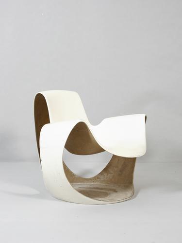 Mobilier design xxe velvet galerie mobilier design for Site mobilier design